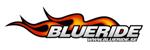 Blueride.se