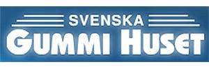 Gummihuset.se