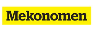 Mekonomen.se