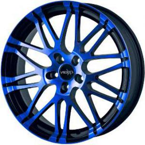 köpa däck och fälg online