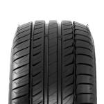 Däck-Sommardäck-Michelin-1.jpg