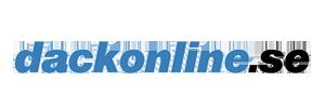 www.dackonline.se